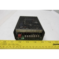 Fine Suntronix VSF50-EE 100-240VAC 50/60Hz 5/15V Output Power Supply