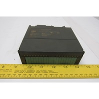 Siemens Simatic S7 6ES7322-1BH01-0AA0 24 VDC Output Module