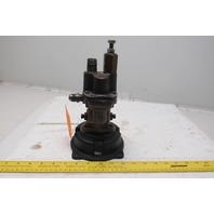 Shertech MBN3VA VBD 56C Frame 1/2Hp Bronze Hydraulic Pump