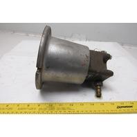 MTE S203L-3052 56C Frame Hydraulic Pump