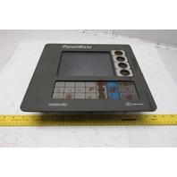 Cutler Hammer 1775KTPMPP Panelmate Operator Interface