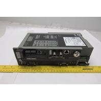 Allen Bradley 1785-L80C15/F PLC-5/80 Controlnet Processor Module W/SST-PFB-PLC5