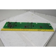 AGFA SE+64888002 SN/CID-III-88 PCB Cassette ID Reader Circuit Board