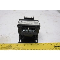 Acme TB-81211 220..480VAC Input 110/115-120V Secondary Transformer 100Va 50/60Hz