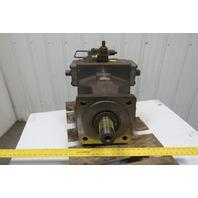 Brueninghaus/Rexroth HA4V502S0LR2N/30R-PPB13N00 Hydraulic Pump