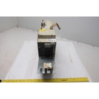 Siemens 6SN1124-1AA00-0DA1 6SN1118-0DJ21-0AA1 Simodrive Drive Controller Card