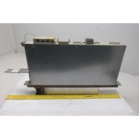 Siemens 6SN1124-1AA00-0BA1 6SN1118-0DJ21-0AA1 Simodrive Drive Controller Card