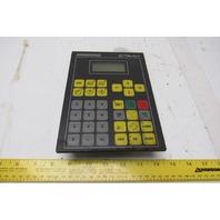 Indramat FWA-CTA10*-T01-06VRS-EN Operator Interface Panel CTA10.1B-001-FW