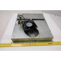 Fanuc A05B-2350-C903 Cooling Unit 230V 1Ph