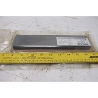 Becker KDT/KVT 2.140 240mm x 48mm x 4mm Pump Carbon Vanes Set Of 4