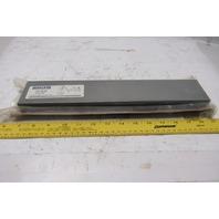 Becker DTLF 200-360 355mm x 65mm x 5mm Carbon Pump Vanes Set Of 5