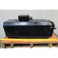 Indramat 275628 2AD180C-B350A1-BS07-A2N1 3 Phase Induction /Servo Motor