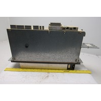 Siemens 6SN1146-1BB01-0BA1 Simodrive 611 Servo Drive