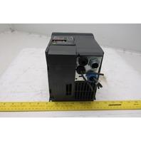 Siemens 6SE9217-3DB40 Drive 4Hp 400-500V Input 0-Input V Output