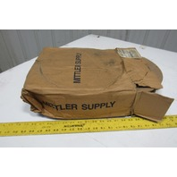 Mittler Supply ER70S-3CU American Arc 70 0.350 Copper Welding Wire 60# Spool