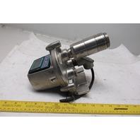 Zellweger Analytics 2110B2203 32VDC Apex Gas Detector Transmitter