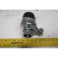 Sloan G2 RESS Flushometer Motion Operated Toilet Flush Valve Parts/Repair
