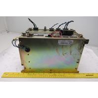 Yaskawa JZNC-XRK01D-1 Yasnac CPS-150F XCP01C Motoman Control Drive Power Supply