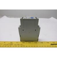 Finder Type 87.02 24..240V AC 24..48V DC 0.05s-60h Timing Relay