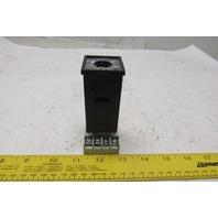 Automatic Timing 339B200Q2X 120V 50/60Hz 1 Sec to 10 Hrs. Timing Relay