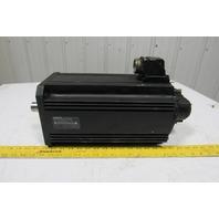 Indramat MDD112C-L-020-N2L-130GA0 Permanent Magnet Servo Motor