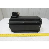 Indramat MDD112C-L-020-N2L-130GA0 Permanent Magnet Servo Motor Missing Encoder
