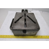 Tri-Chek 900 Quality Control Diametrical Parts Comparator Fixture