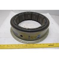 "Eaton Airflex 142197JB 10CB300 10"" Clutch Element Assembly W/Friction Pads"