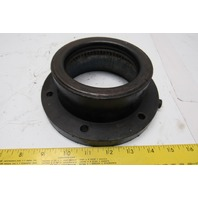 "Koppers 2-1/2"" Fast's No. B-941354-1 Flex Coupling Hub"