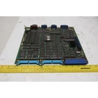 Fanuc A20B-1002-0700/03A PC Control Circuit Board CPU