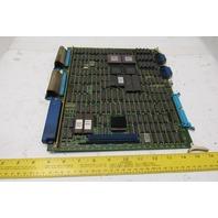Fanuc A20B-1002-0710/10B Circuit Board