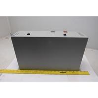 Allen Bradley 1398-PSM-125 120/240V Input 170/340VDC Output Power Supply