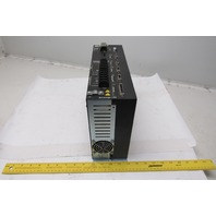Reliance Electric DDM-030 120V/240V 1Ph 50/60Hz 0-400Hz Output Frequency Drive