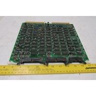 Mitsubishi BY171E429G51A PIFB-04-G Circuit Board