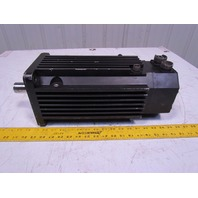Allen Bradley H-6200-Q-H04AA 3.4kW 3000RPM Brushless Servo Motor