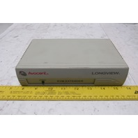 Avocent 500-141-001 Longview KVM Extender Transmitter