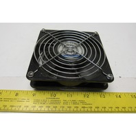ebmpapst 9906L Cooling Fan 115V 50/60Hz