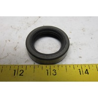 Vickers 09234 JC 100X125X12 Oil Seal