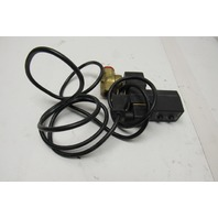 Ingersoll Rand 7321KBY6320AN0D400P3 120V 3-300PSI Skinner Drain Valve