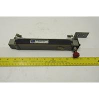 Matheson 622-PSV Gas Flow Meter 0-15