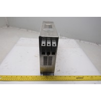 Indramat NFD02.1-480-075 480V 50/60Hz Powerline Filter