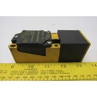 Turck Ni20NF-CP40-VP4X2 Combiprox 10...65VDC Proximity Sensor