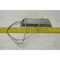 Emtrol DBR-500/100 Dynamic Braking Resistor