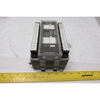 Allen Bradley 1791-16AC 16 Channel 120V I/O PLC Controller