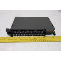 Allen Bradley 1771-OW16/B Rev J02 16 Channel Output Module