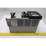 Allen Bradley 22B-D017N104 7.5kW 380-460V 3P Input 0-400Hz Output Motor Drive