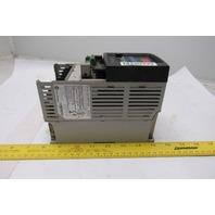 Allen Bradley 22A-D8P7N104 3.7kW 380-480V Input 0-240Hz Output Motor Drive