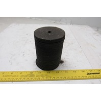 United Abrasives-SAIT 23040 Cut-off Wheel, 3 x 1/16 x 3/8In Type 1 Lot of 50