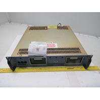 TDK Lambda 004731148 EMS 10-250-2-D-0209F 190-250V AC Input DC Power Supply