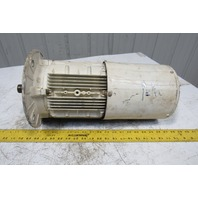 Siemens 1LA71062AA61-Z 3.45KVA Electric Motor 460V 3Ph 5.5A 50/60HZ